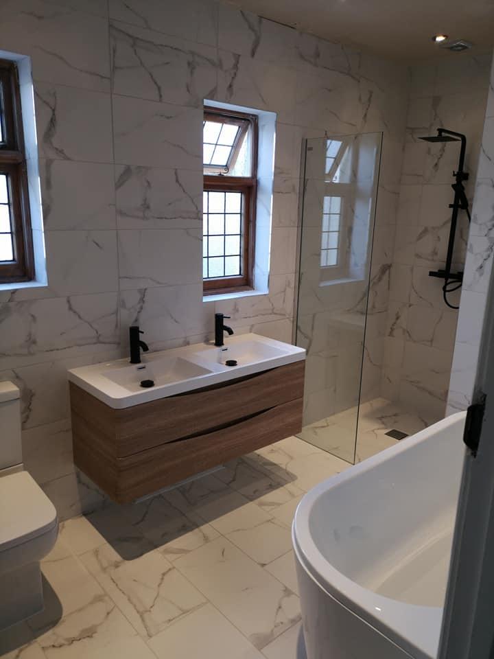 Landlord Boiler Cover >> Smc Plumbing and Heating: 100% Feedback, Plumber, Gas Engineer, Bathroom Fitter in Cardiff