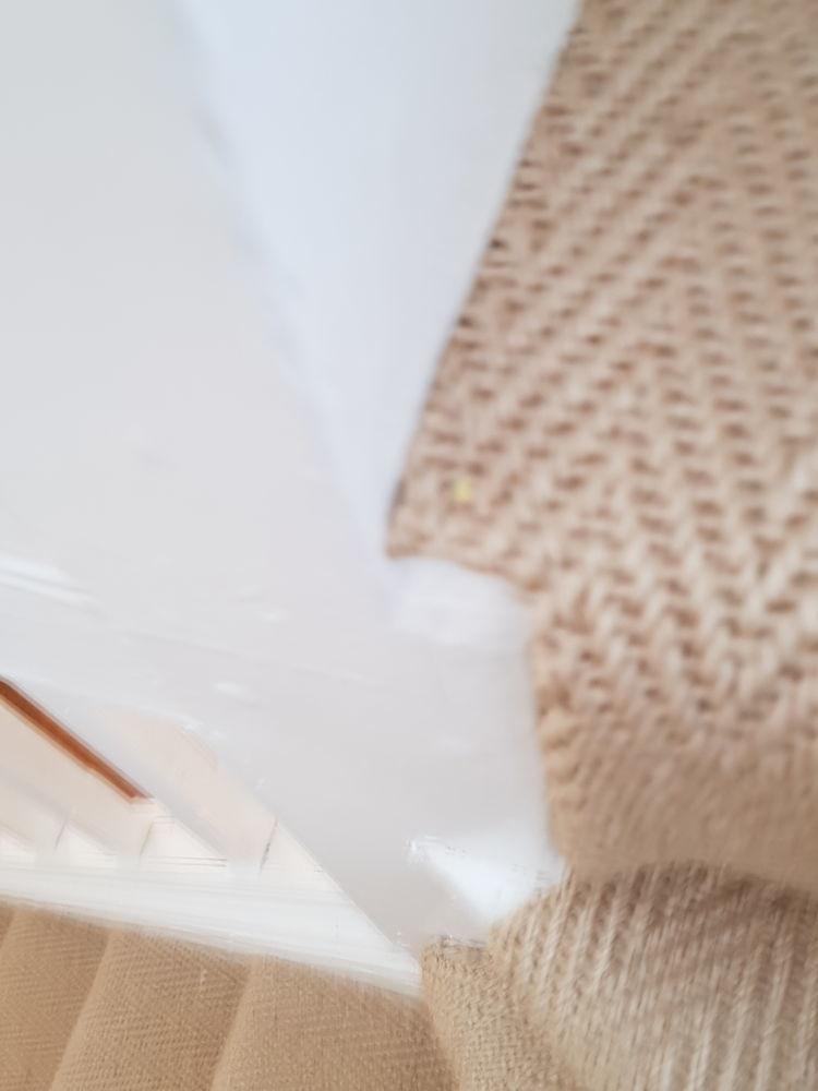 David Porter 89 Feedback Flooring Fitter In Maidstone