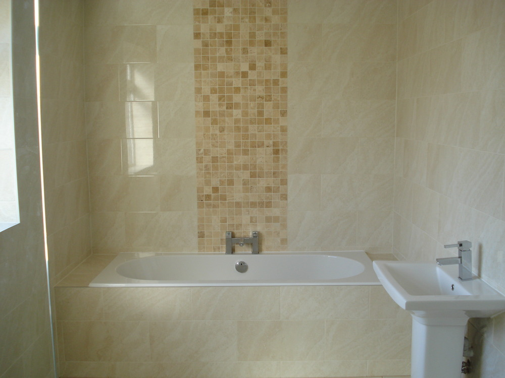 brick effect tiles bathroom southport bathrooms 94 feedback bathroom fitter 17508