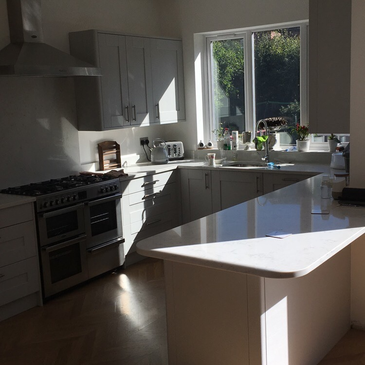 S.kelly building and joinery: 100% Feedback, Carpenter ...