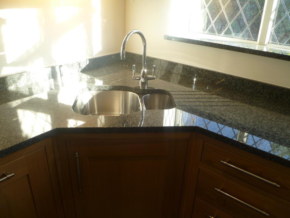 100 feedback kitchen fitter carpenter joiner in nottingham