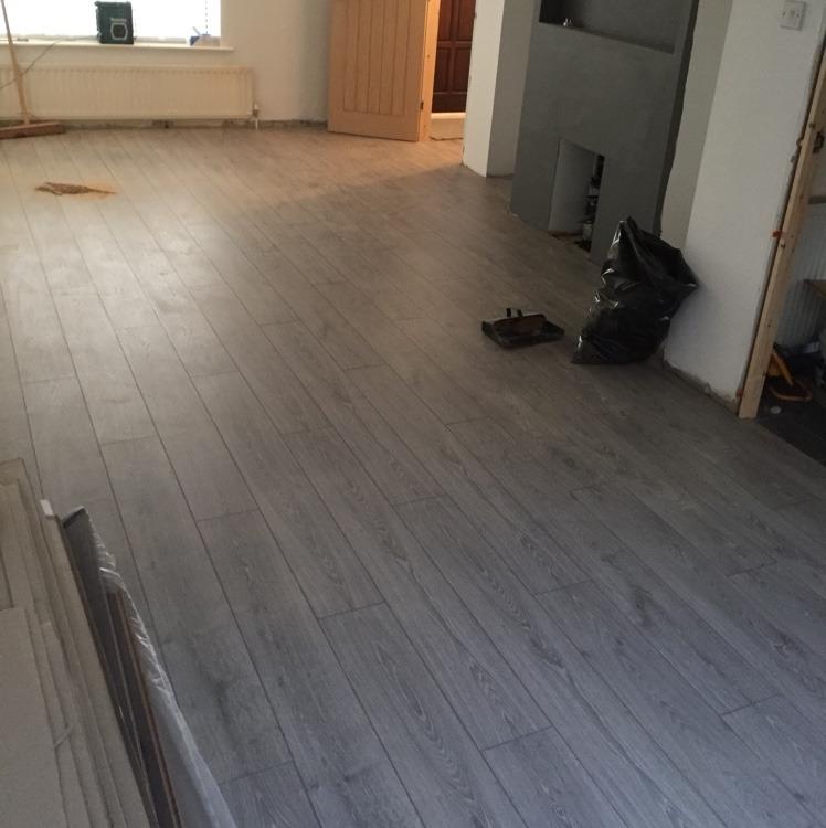 A.M Home Improvements (Sunderland) Ltd: 100% Feedback ...