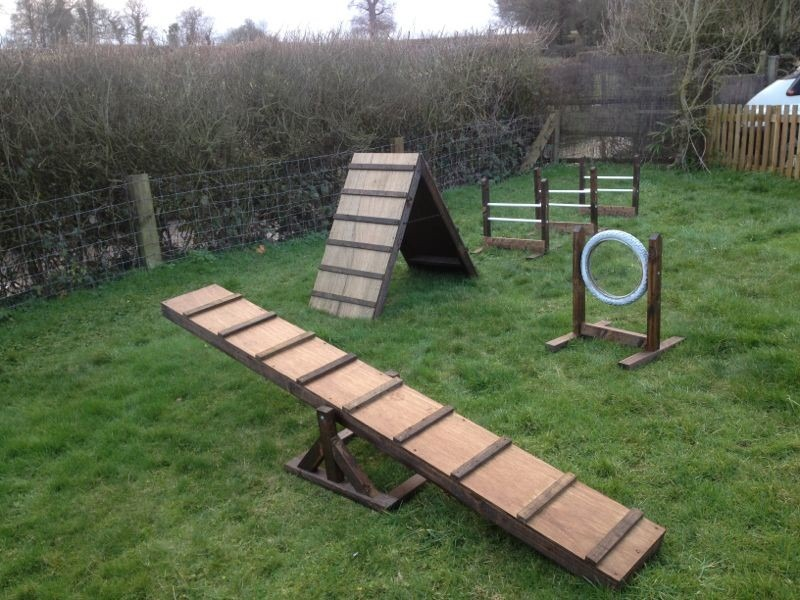frogmore fencing  100  feedback  fencer in hitchin