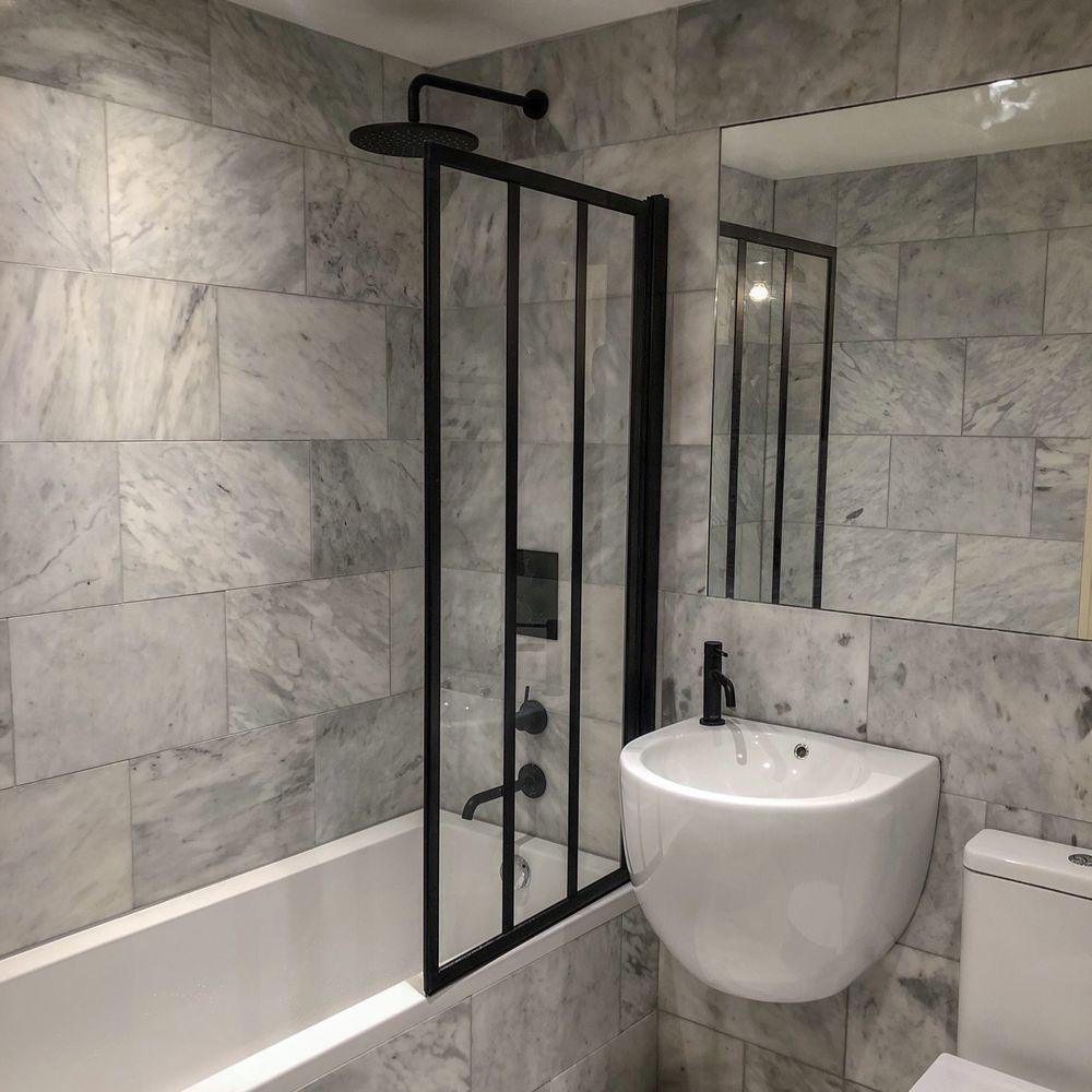 knights property solutions   feedback bathroom