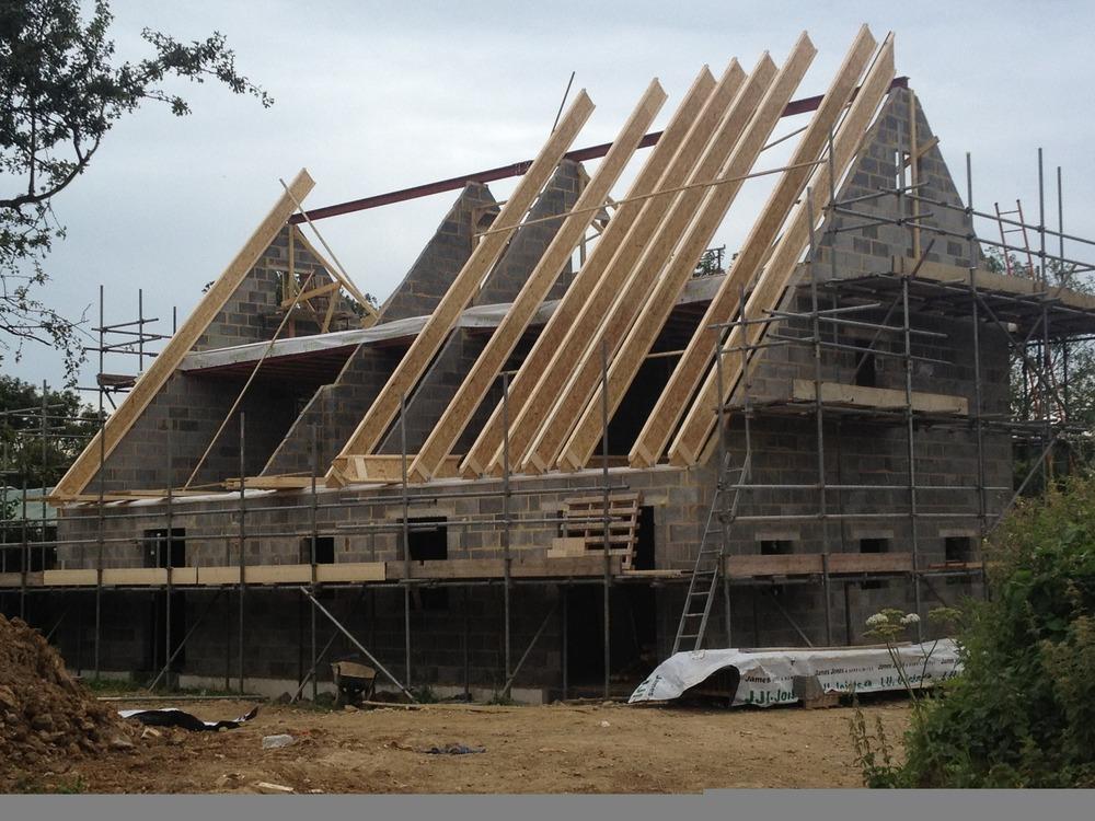 Dover Building Amp Property Maintenance 100 Feedback