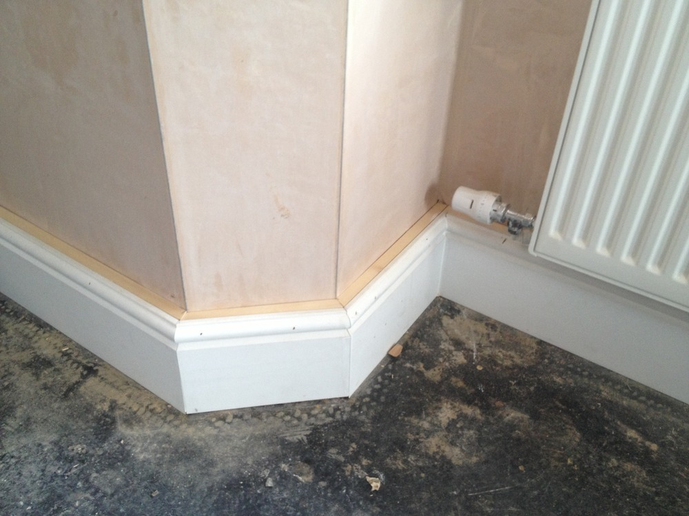 Ruby Joinery Ltd 96 Feedback Carpenter Joiner In Widnes