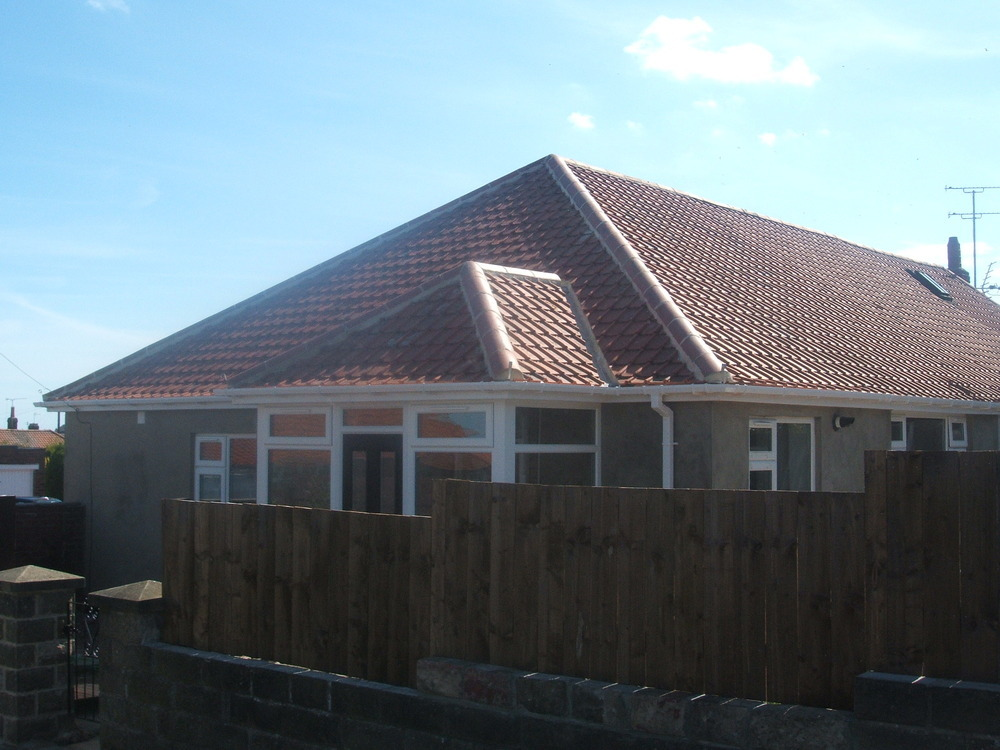 Eddie Mount Building And Roofing Services 100 Feedback