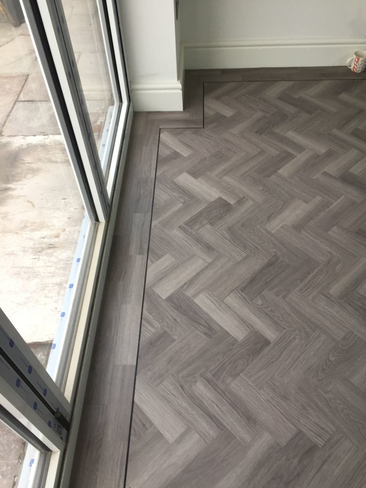 Flooring Feedback Fitter Liverpool