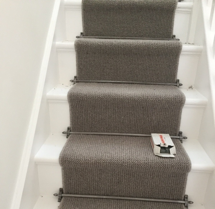 Michael Nye Carpets 100 Feedback Carpet Amp Lino Fitter
