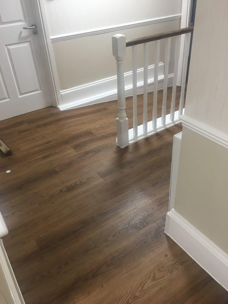 Jdsflooring 100 Feedback Flooring Fitter Carpet Amp Lino