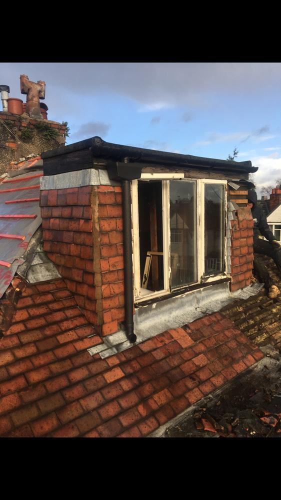 Mm Roofing 99 Feedback Flat Roofer Pitched Roofer