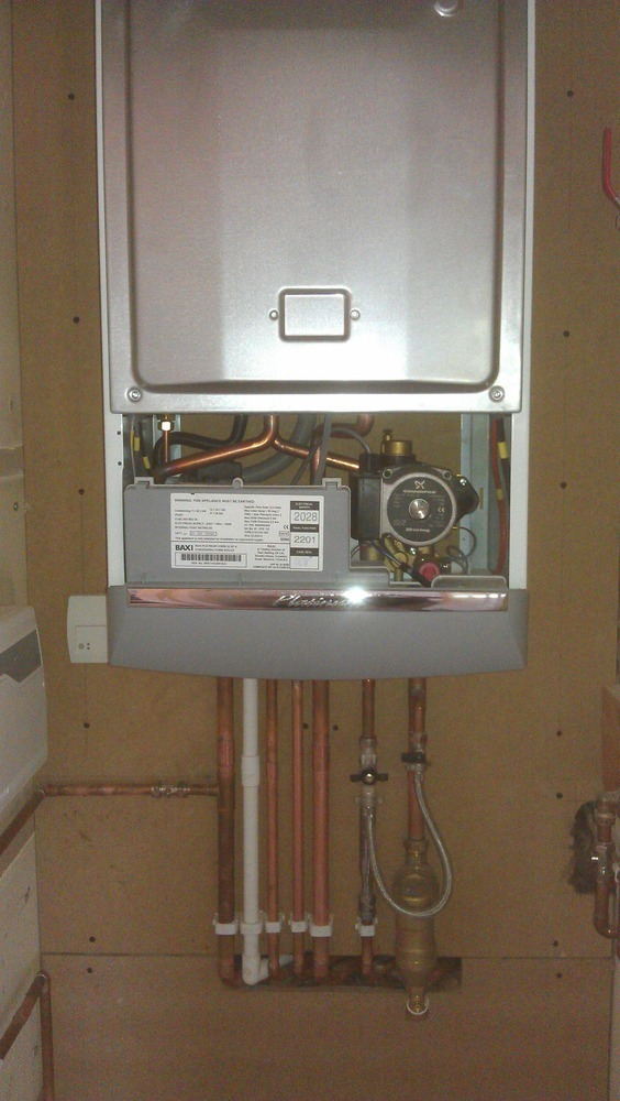 gas secure ltd  100  feedback  gas engineer  heating