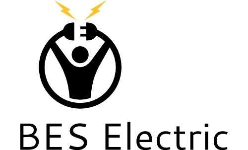 bes electric  100  feedback  electrician in stevenage