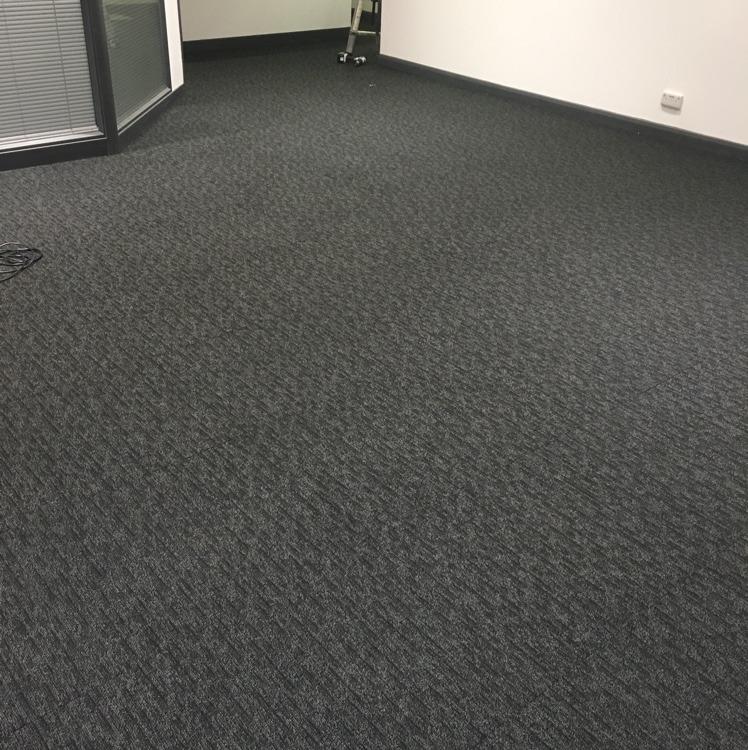 Jrd Flooring Feedback Carpet Amp Lino Fitter Nottingham