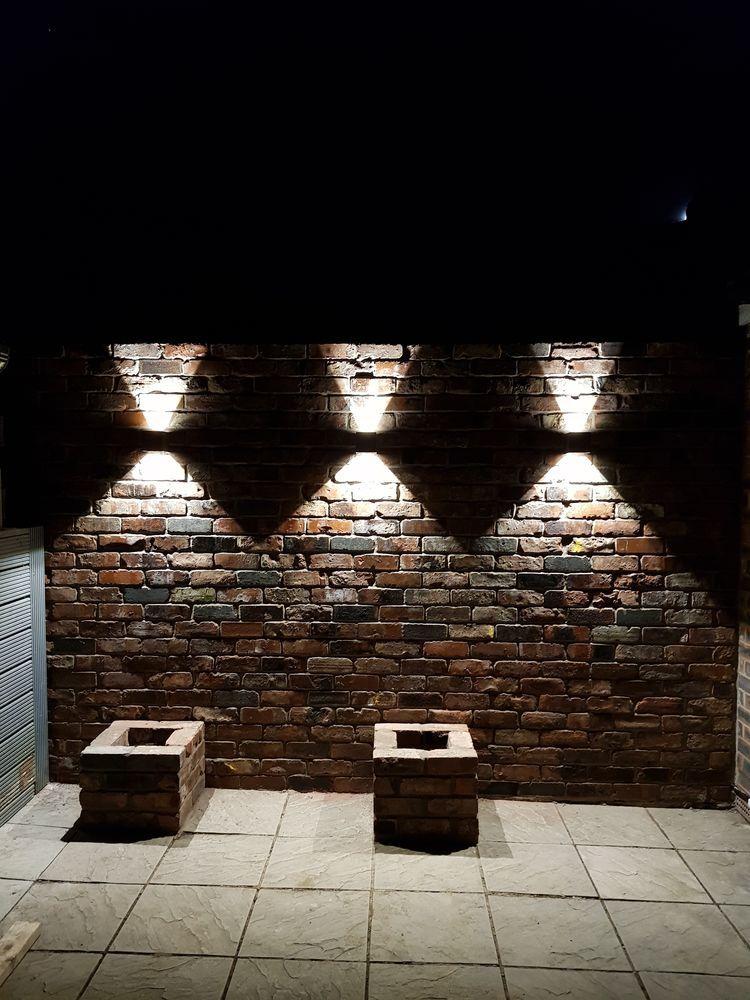 SK Builders: Bathroom Fitter, Kitchen Fitter, Tiler in ...