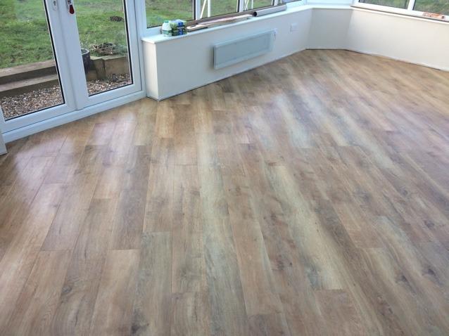 Am Flooring 97 Feedback Flooring Fitter In Lowestoft