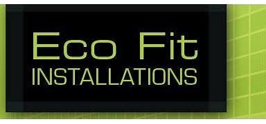 Eco Fit Installations: 100% Feedback, Electrician, Plumber, Kitchen