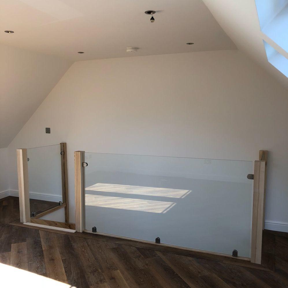 Burns Builders & Joiners ltd: 100% Feedback, Kitchen ...