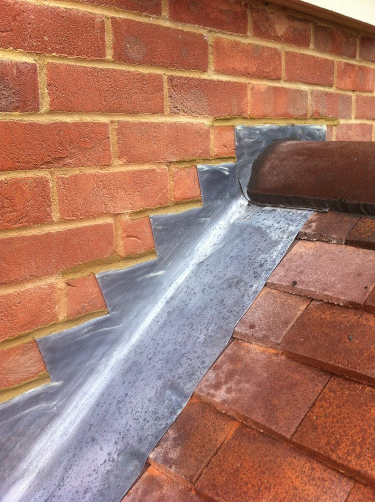 Roofer Fascias Soffits And Guttering Specialist In