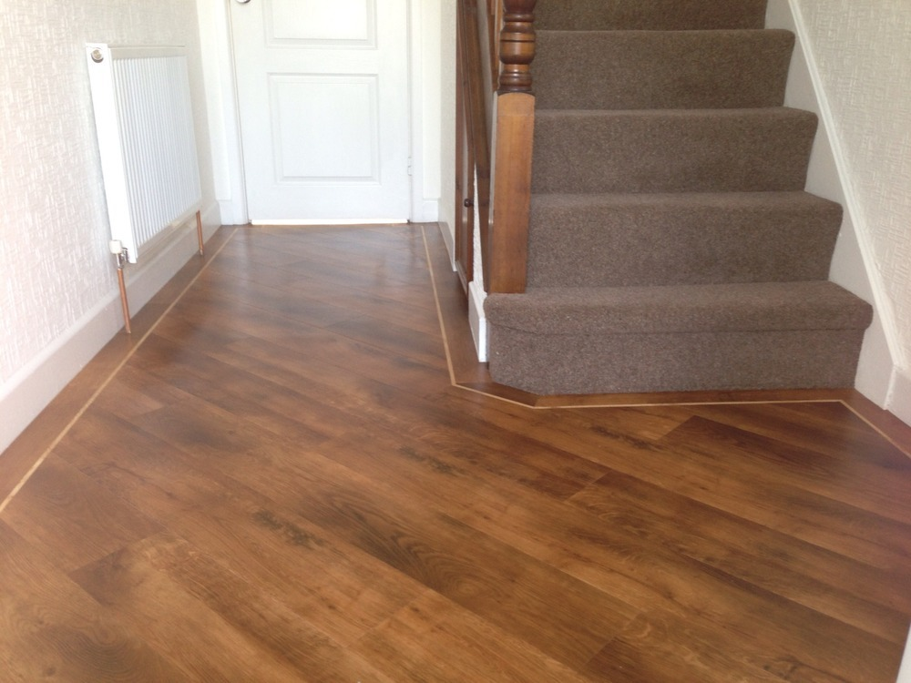 Idyllic floors 100 feedback flooring fitter in rotherham for 100 floors floor 69