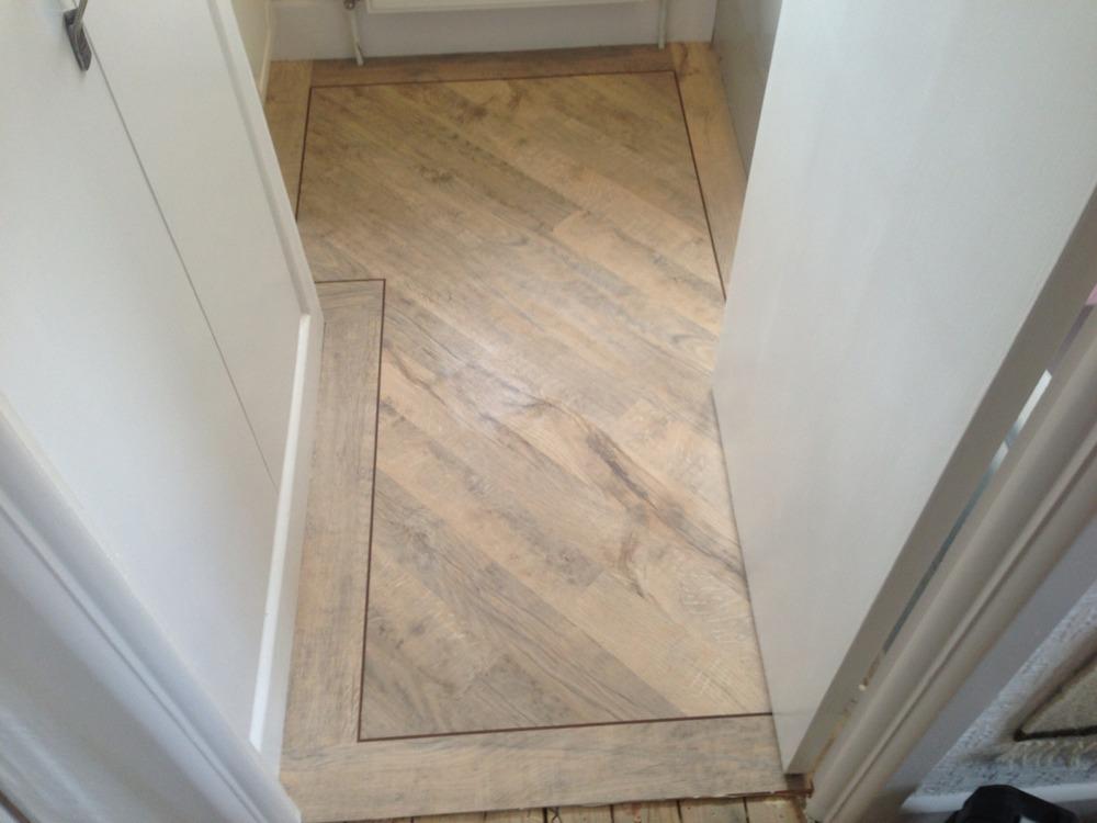 Idyllic Floors 100 Feedback Flooring Fitter In Rotherham