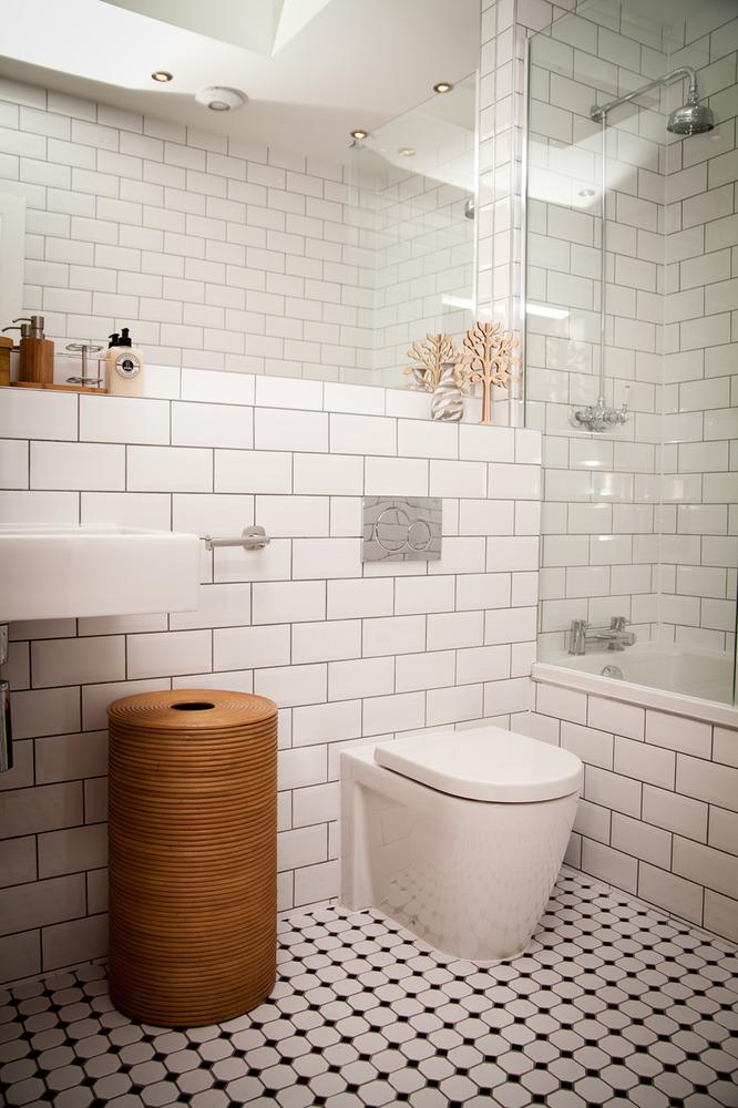 Superior Renovations 100 Feedback Bathroom Fitter in Edinburgh