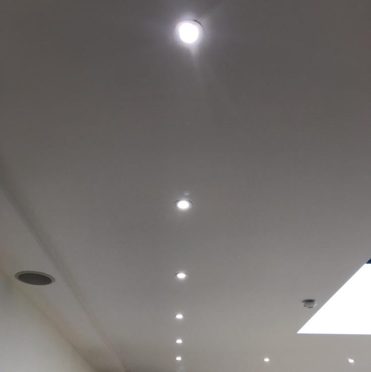 Complete Property Renovation Service: 100% Feedback