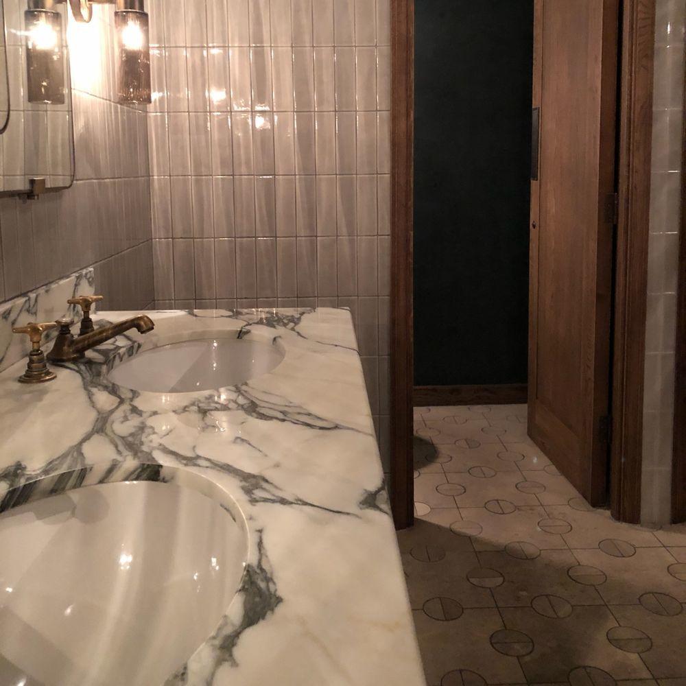 Suffolk Cambridge Tiling: Tiler, Bathroom Fitter ...