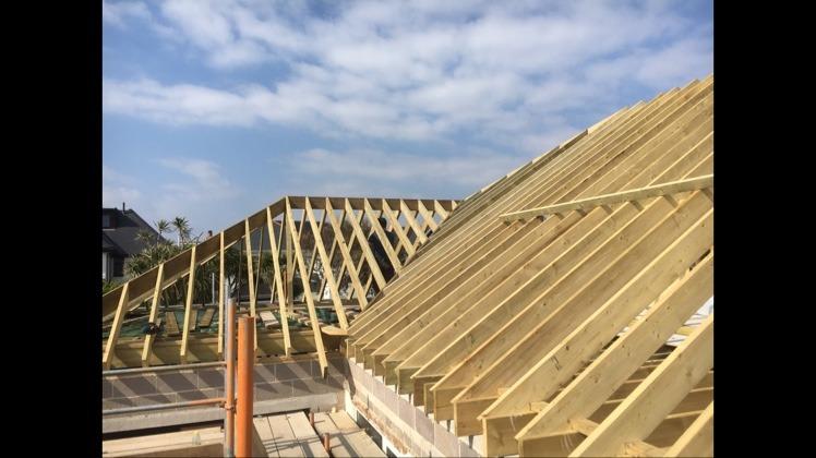 BCR Carpentry: 100% Feedback, Loft Conversion Specialist ...