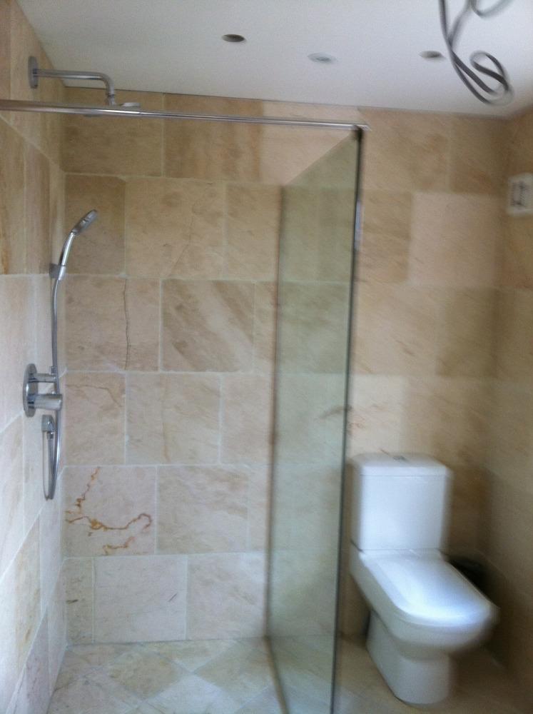 Homestr8 Renovations: 100% Feedback, Kitchen Fitter, Bathroom Fitter, Restoration & Refurb ...