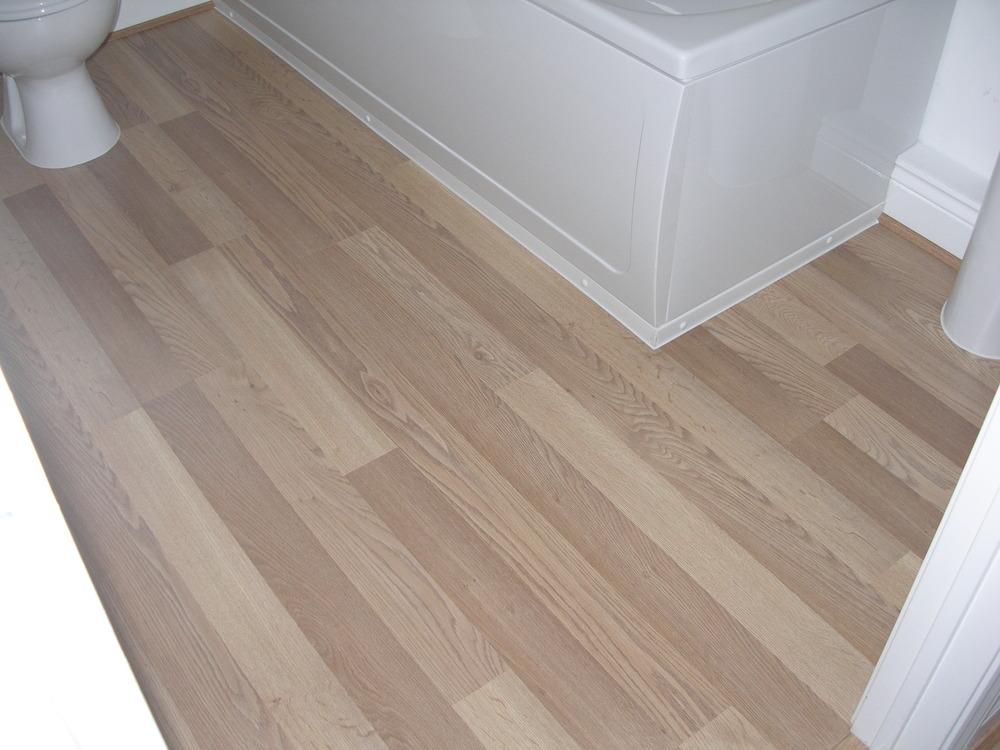 Bnc Laminate Flooring 100 Feedback Flooring Fitter In Cramlington
