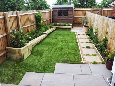 patio designs limerick