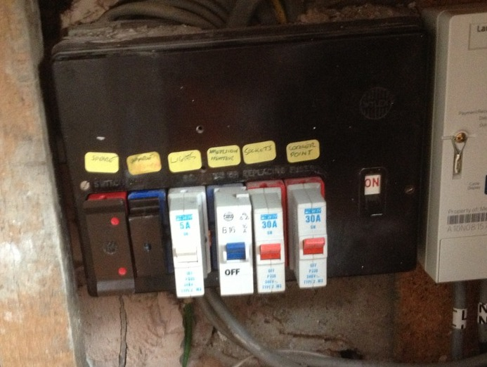 1197222_6b1b5efb16 ip electrics 100% feedback, electrician in southport old fuse box replacement at gsmx.co