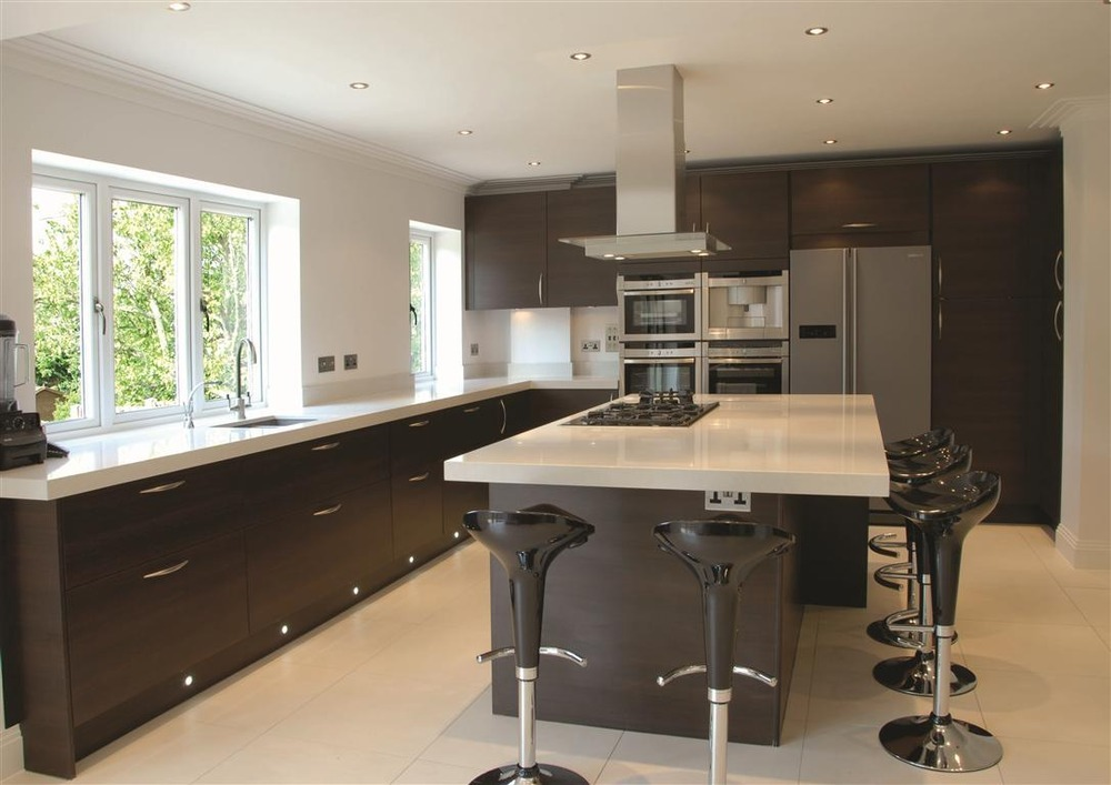 designer kitchens potters bar the marble 100 feedback stonemason in barnet 6650