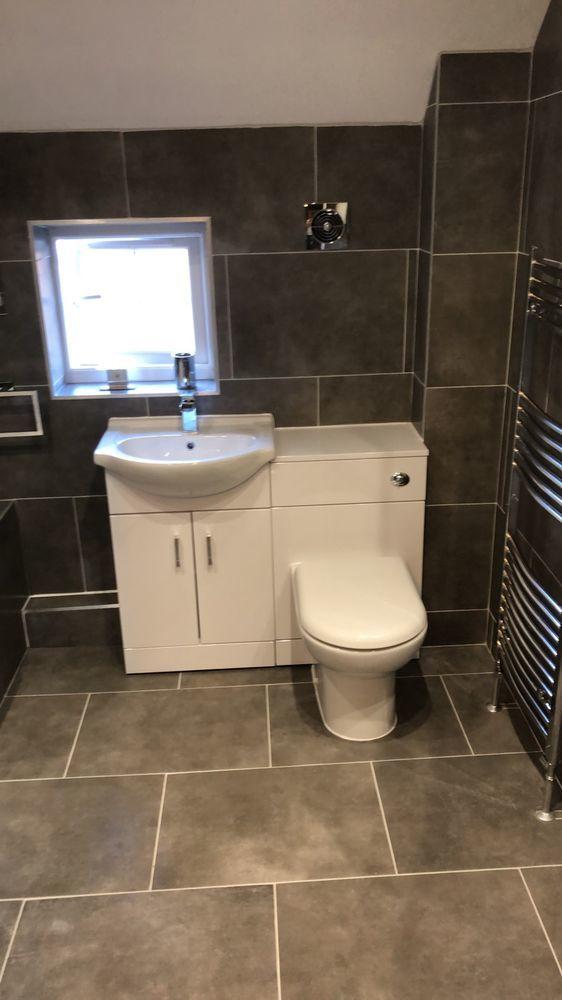 York Plumbing Amp Bathrooms 98 Feedback Plumber Heating