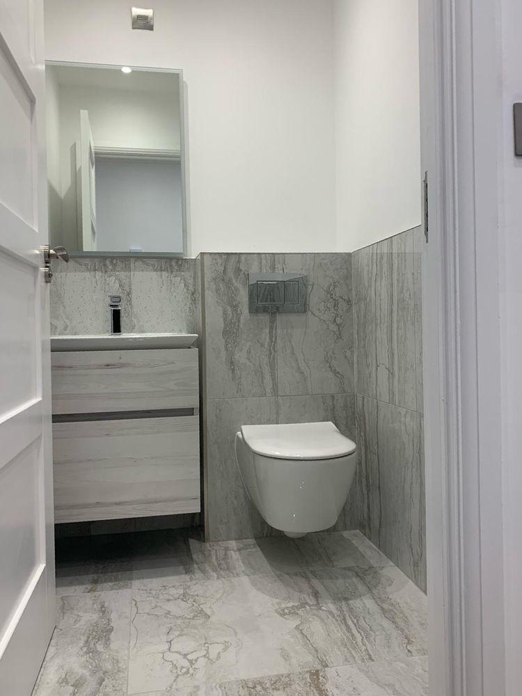 Solid Uk: 100% Feedback, Tiler, Bathroom Fitter in London
