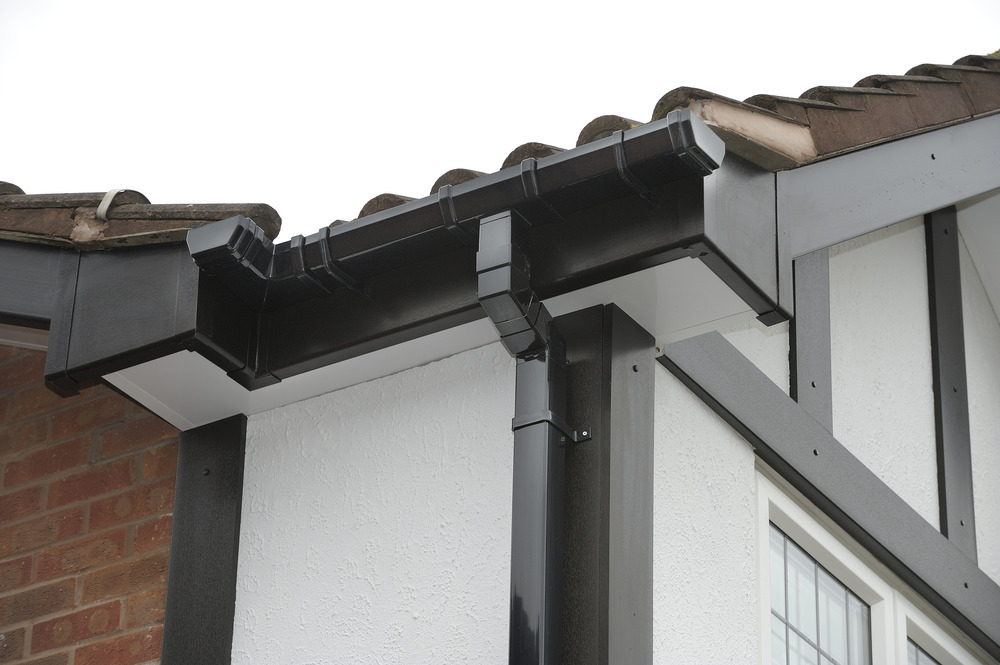 Complete Home Solutions Uk Ltd 100 Feedback Roofer