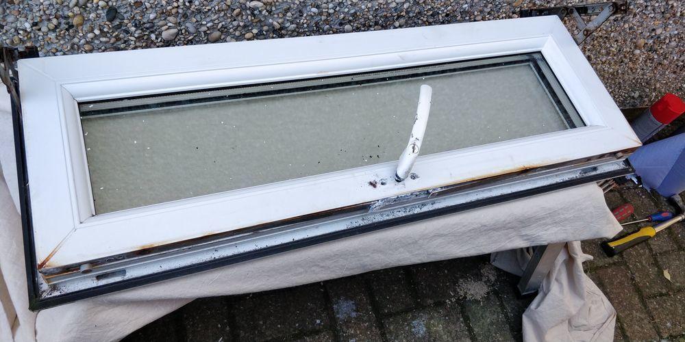 Duchy Window Repairs: 100% Feedback, Window & Door Fitter ...