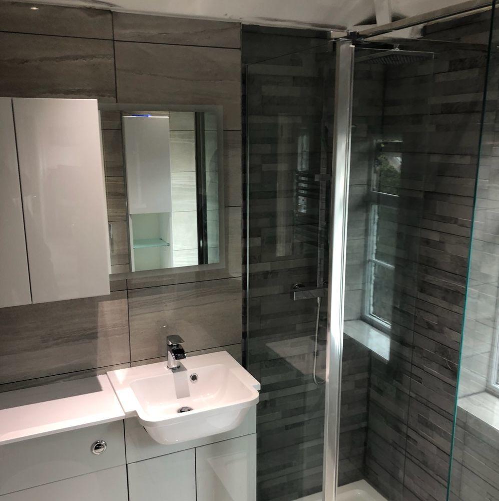Wefix construction: 90% Feedback, Kitchen Fitter, Bathroom ...
