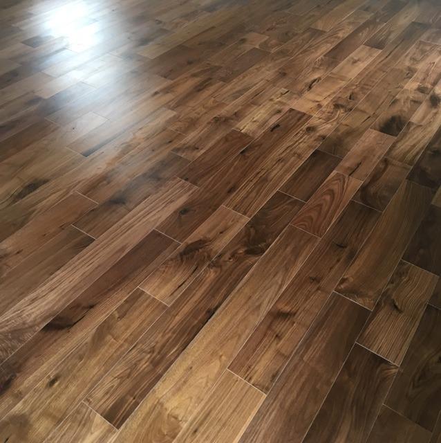 Radu Alexandru Cristian Manea 100 Feedback Flooring Fitter In