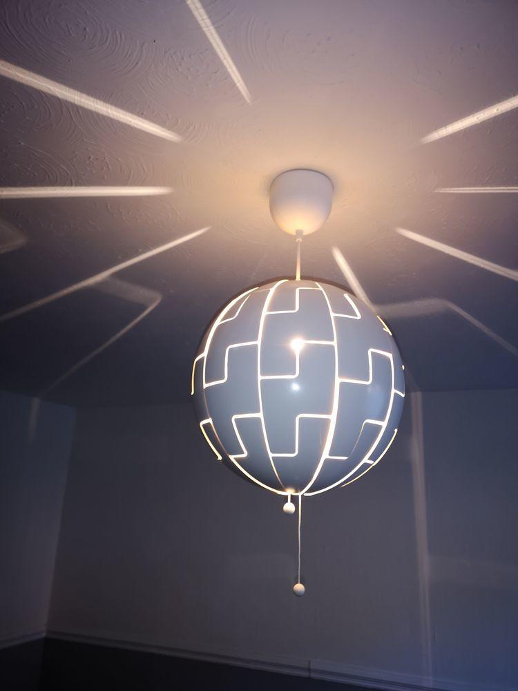 GSR ELECTRICAL WARRINGTON: 100% Feedback, Electrician in ...