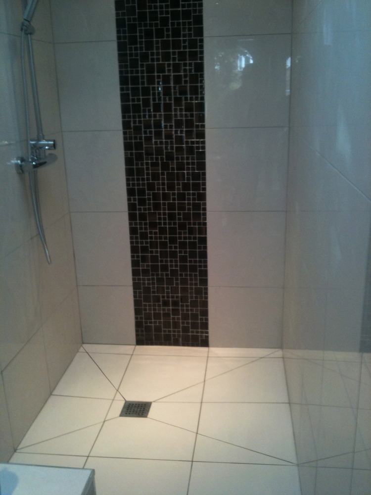Mint Plumbing Bathrooms Ltd 100 Feedback Bathroom Fitter In Nottingham