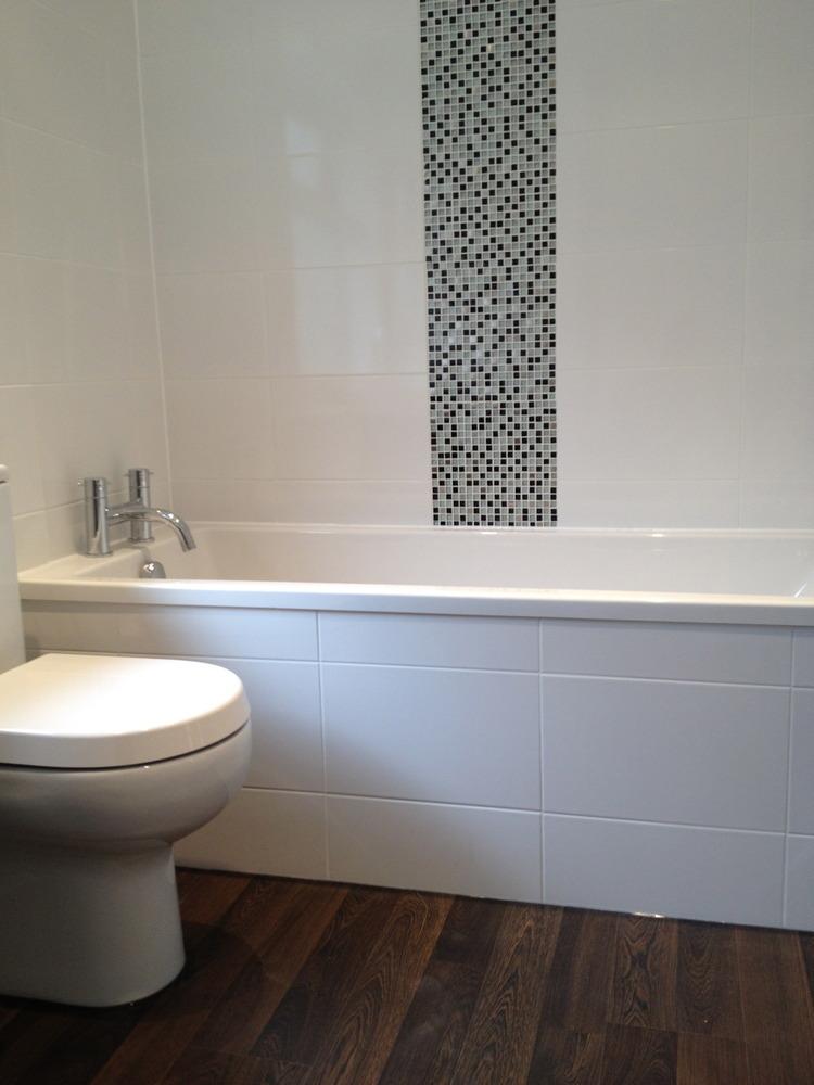 Mint Plumbing Amp Bathrooms Ltd 100 Feedback Bathroom