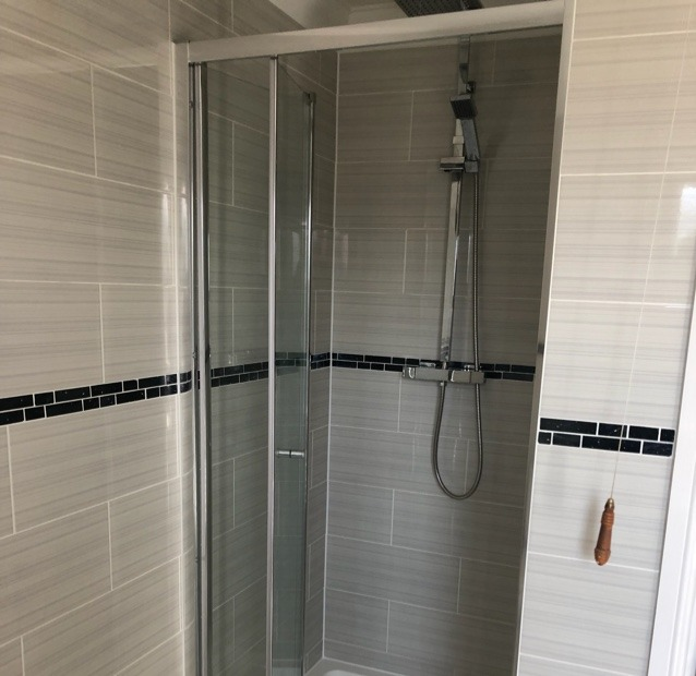 GKW Designs Ltd: 100% Feedback, Bathroom Fitter in Chelmsford