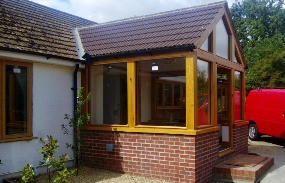 design solutions uk ltd 100 feedback new home builder conversion