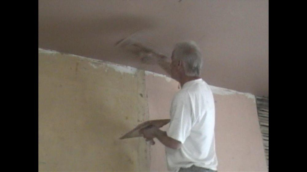 GST Plastering and Renovation: 100% Feedback, Plasterer ...