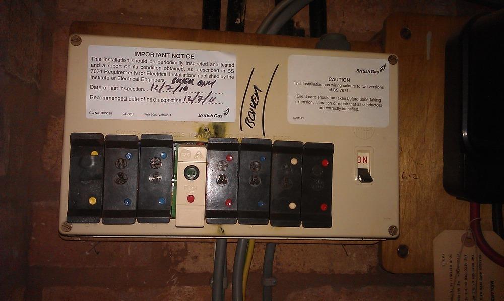 Generous Ibanez 5 Way Switch Wiring Tiny Telecaster 5 Way Switch Wiring Diagram Flat Bulldog Remote Start Manual Guitar 5 Way Switch Old Super Switch Wiring BlackBulldog Security Remote Starter Installation New Electric Fuse Box   Dolgular