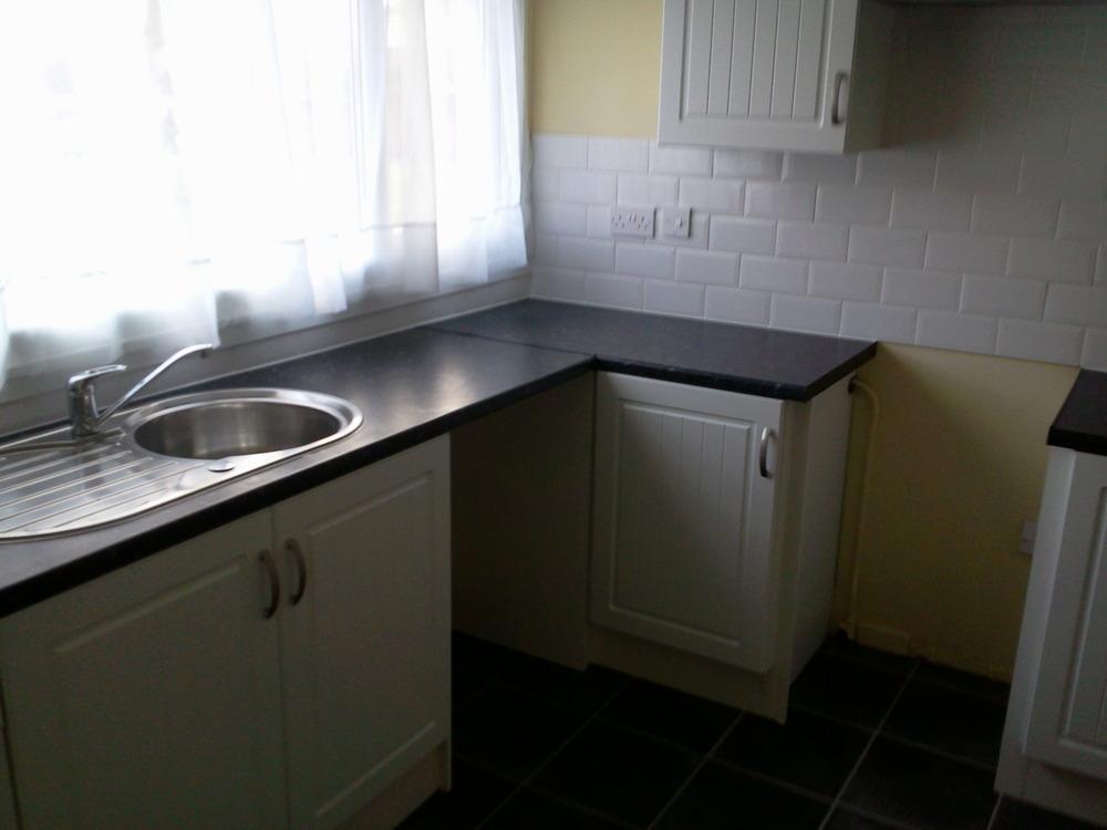 100 feedback bathroom fitter plasterer plumber in nottingham