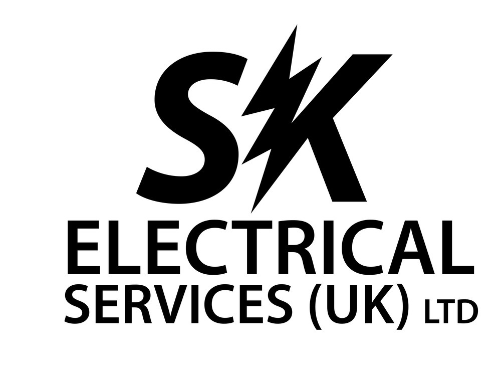 sk electrical services  uk  ltd  99  feedback  electrician