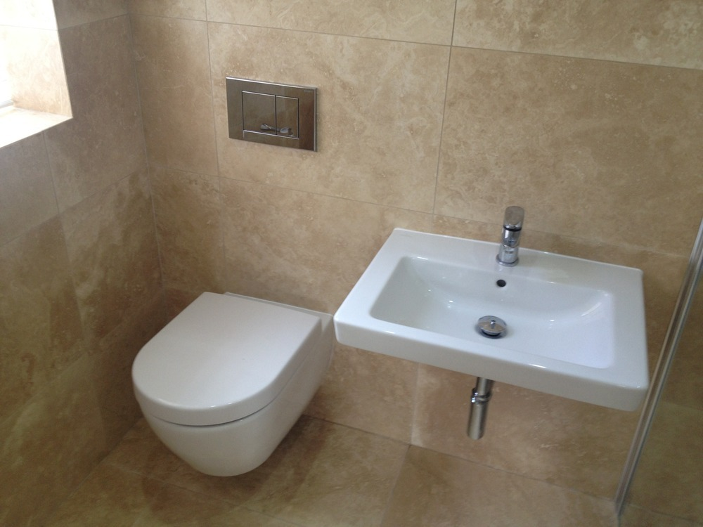 Home Design 100 Feedback Bathroom Fitter In Coventry